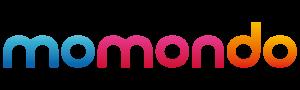 Момондо