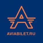 Aviabilet.ru