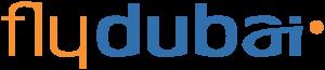 лоукостер flyDubai