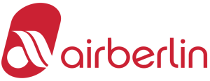 лоукостер airberlin